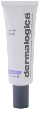 Dermalogica UltraCalming Feuchtigkeitspflege mit Seide für empfindliche Haut bei beschädigter Hautbarriere