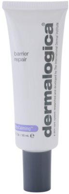 Dermalogica UltraCalming копринена хидратираща грижа за чувствителна кожа с увредена кожна бариера