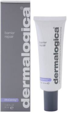 Dermalogica UltraCalming svilnata vlažilna nega za občutljivo kožo s poškodovano kožno bariero 1