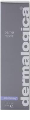 Dermalogica UltraCalming svilnata vlažilna nega za občutljivo kožo s poškodovano kožno bariero 2
