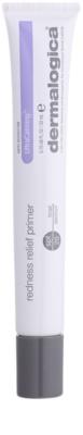 Dermalogica UltraCalming base de maquillaje con pigmentos para neutralizar rojeces SPF 20