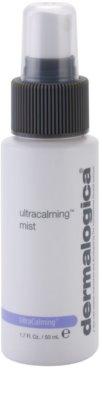 Dermalogica UltraCalming tónico facial calmante em spray