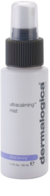 Dermalogica UltraCalming tónico facial calmante  en spray