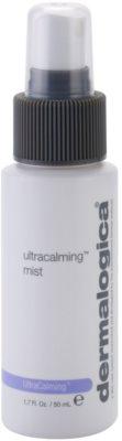 Dermalogica UltraCalming успокояващ тоник за лице в спрей