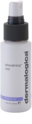 Dermalogica UltraCalming tónico facial calmante  en spray 1