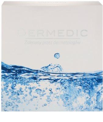 Dermedic Hydrain3 Hialuro kosmetická sada I. 3