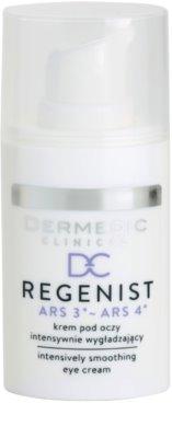 Dermedic Regenist ARS 3°- ARS 4° intensive und straffende Augencreme