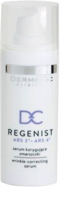Dermedic Regenist ARS 3°- ARS 4° Serum gegen Falten