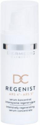 Dermedic Regenist ARS 4°- ARS 5° intensives, regenerierendes Serum