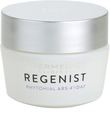 Dermedic Regenist ARS 4° Phytohial creme de dia refirmante antirrugas