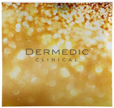 Dermedic Regenist ARS 4° Phytohial kosmetická sada I. 3