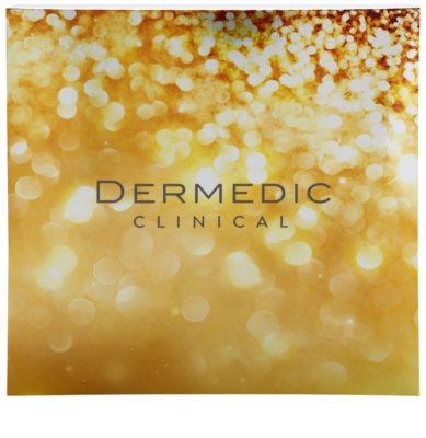 Dermedic Regenist ARS 4° Phytohial set cosmetice I. 3
