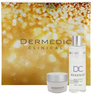 Dermedic Regenist ARS 5° Retinol AR coffret I. 2