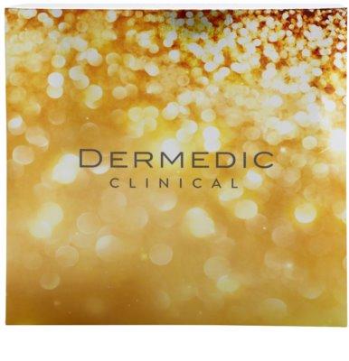 Dermedic Regenist ARS 5° Retinol AR set cosmetice I. 3