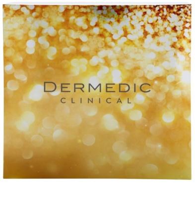 Dermedic Regenist ARS 5° Retinol AR Kosmetik-Set  II. 3