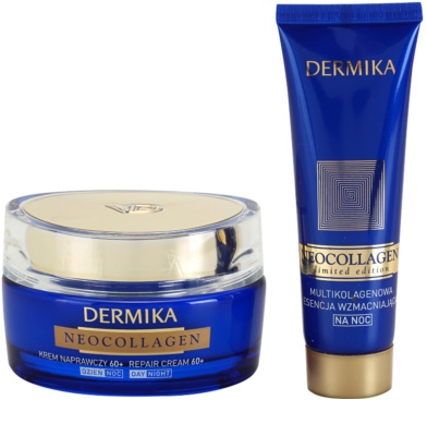 Dermika Neocollagen kozmetika szett I. 2