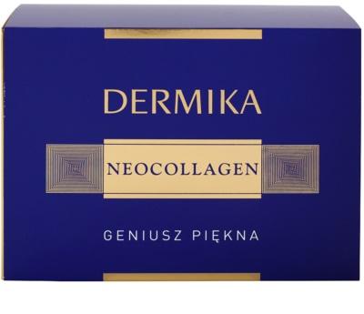 Dermika Neocollagen kozmetika szett I. 3