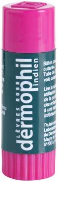 Dermophil Lip Care balsam de buze reparator