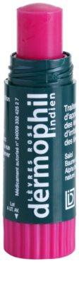 Dermophil Lip Care balsam regenerujący do ust 1