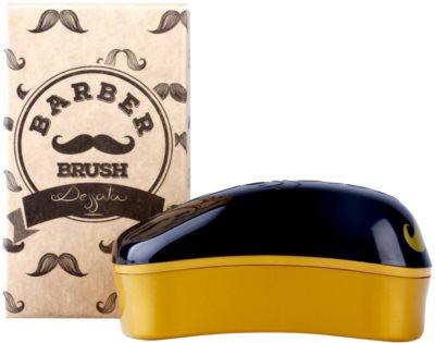 Dessata Original Barber krtača za brado