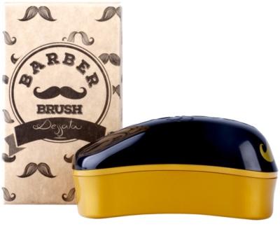 Dessata Original Barber четка за брада