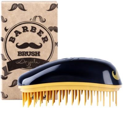 Dessata Original Barber четка за брада 1