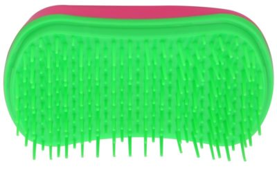 Dessata Original Mini Colours kartáč na vlasy 3