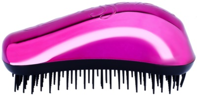 Dessata Original Bright Четка за коса