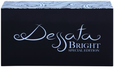 Dessata Original Bright kozmetični set I. 4