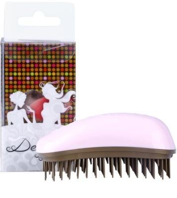 Dessata Original Mini Haarbürste 1