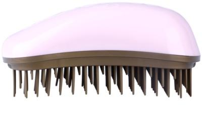Dessata Original Mini Haarbürste 2