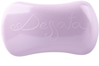 Dessata Original Mini Haarbürste 3