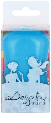 Dessata Original Mini Summer escova aromatizante para cabelo 5
