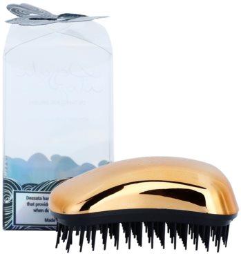 Dessata Original Bright Mini krtača za lase 1