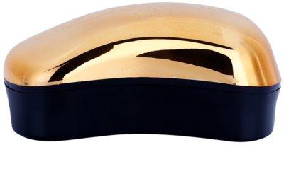 Dessata Original Bright Mini krtača za lase 2