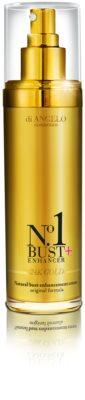 DiAngelo Cosmetics No.1 Bust Creme zur Brustvergrößerung 2
