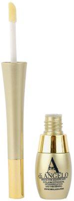 DiAngelo Cosmetics No.1 Lash Wimpernverlängerungsserum 1