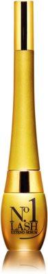 Di Angelo Cosmetics No1 Lash sérum para alargar las pestañas 2