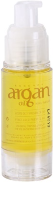 Diet Esthetic Argan Oil óleo de argan 1