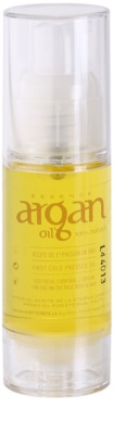 Diet Esthetic Argan Oil óleo de argan