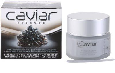 Diet Esthetic Caviar creme hidratante com caviar 2