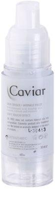 Diet Esthetic Caviar omlazující sérum skaviárem 1
