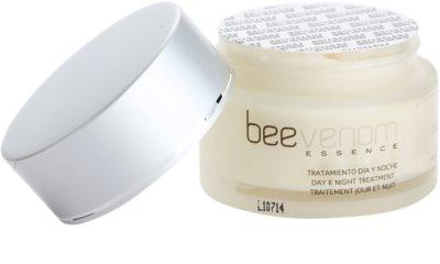 Diet Esthetic Bee Venom Hautcreme für alle Hauttypen, selbst für empfindliche Haut 1