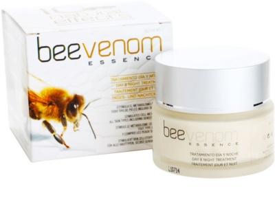 Diet Esthetic Bee Venom Hautcreme für alle Hauttypen, selbst für empfindliche Haut 3