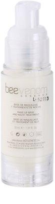 Diet Esthetic Bee Venom nočna nega s čebeljim strupom 1
