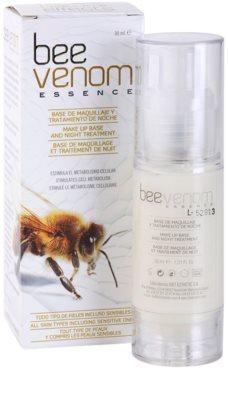 Diet Esthetic Bee Venom nočna nega s čebeljim strupom 2