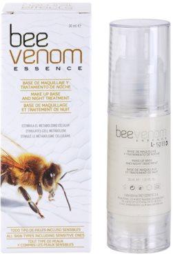 Diet Esthetic Bee Venom nočna nega s čebeljim strupom 3
