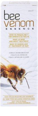 Diet Esthetic Bee Venom nočna nega s čebeljim strupom 4