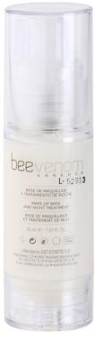Diet Esthetic Bee Venom tratamiento de noche con veneno de abejas