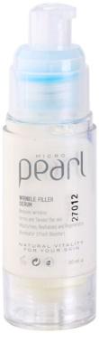 Diet Esthetic Micro Pearl Antifalten Serum mit Perlen 1